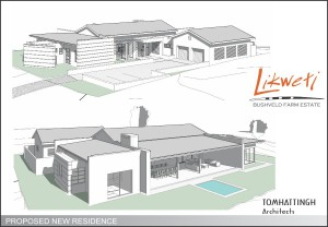 LIKWETI SPEC HOUSE 2