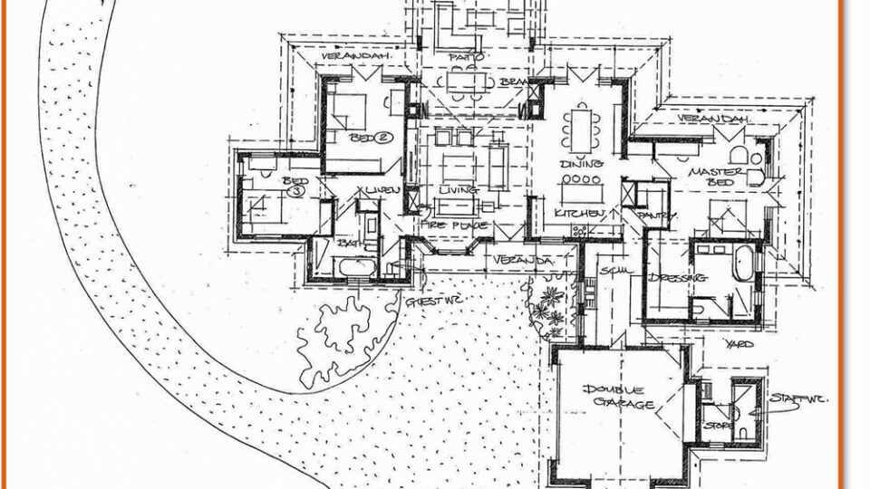Likweti-House-Plan