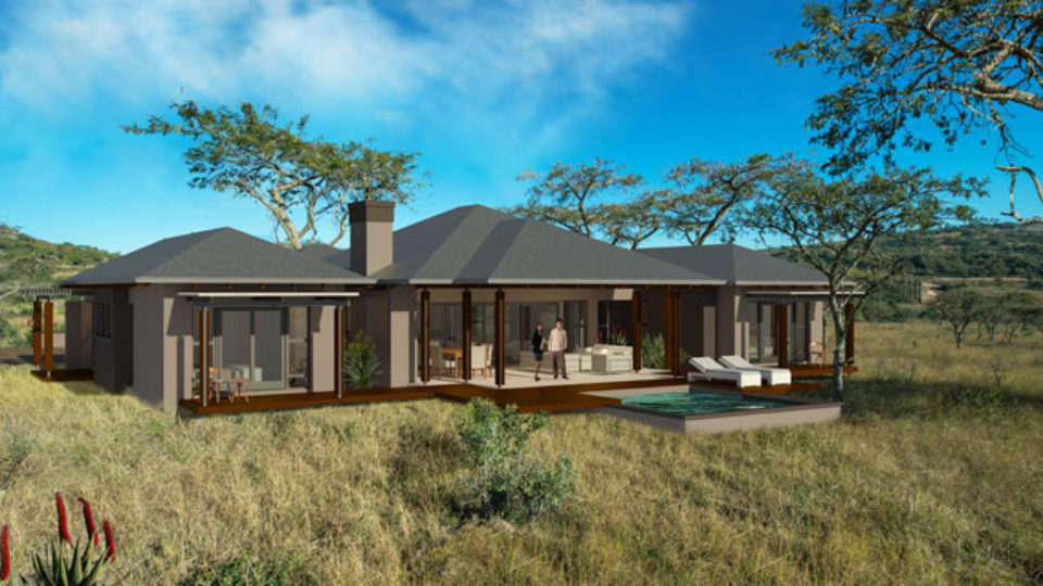 Stand-13-Sold-at-Likweti-Plains