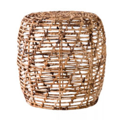 Find a great selection of stools suitable for outdoor use at Weylandts