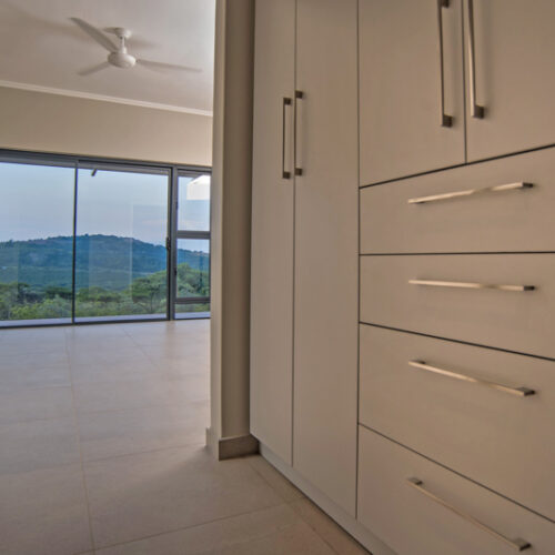 Brand new 3 bedroom house for sale at Likweti Bushveld Farm Estate
