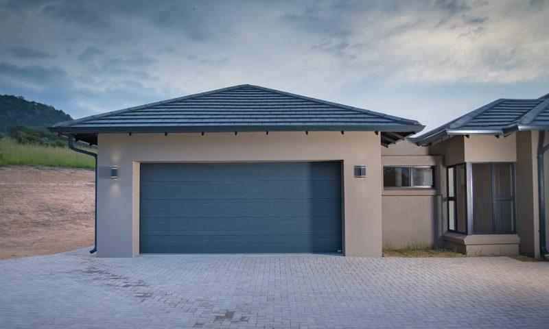Brand New 3 Bedroom House For Sale At Likweti Bushveld Farm Estate Likweti
